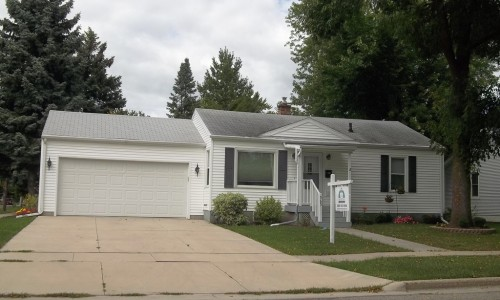 Marshall Ave., 565 front 1