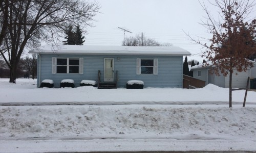 northland-ave-115-front-1