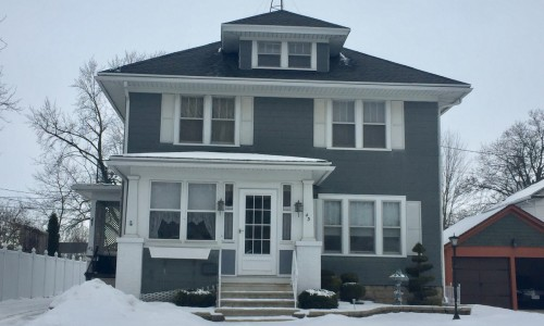 12th-st-43-w-front1