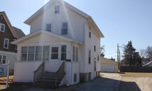 48 E 9th Street