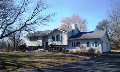 N7978 Lakeshore Drive, Town of Friendship