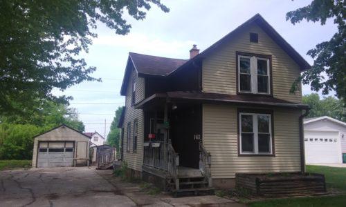 163 E Follett Street