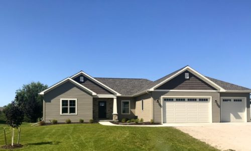 N5948 Westhaven Drive, Town of Fond du Lac